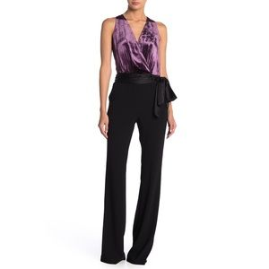 Rima Brook Nina Jumpsuit